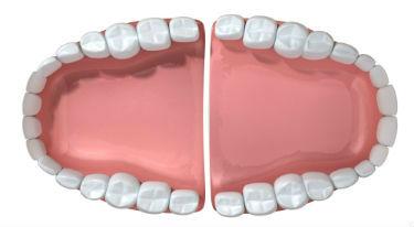 Dentures   Dr. Smida   Marin Advanced Dental Care   San Rafael, CA Dentist
