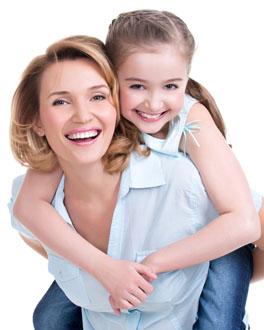 General Dentistry   Marin Advanced Dental Care   Dentist Corte Madera, CA Dentist