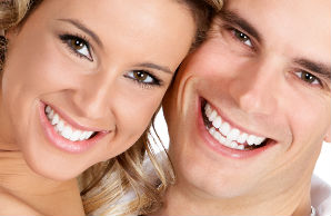 Teeth Whitening | Dr. Smida | San Rafael, CA Dentist