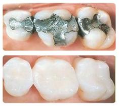 Dr. Smida   Marin Advanced Dental Care   San Rafael, CA Dentist